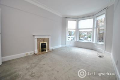 Property to rent in Edgemont Street, Shawlands, GLASGOW, G41