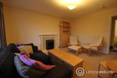 Property to rent in Celtic Street, Maryhill, GLASGOW, G20