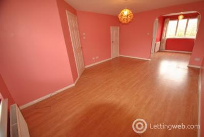 Property to rent in Littlemill Drive, Crookston, GLASGOW, Lanarkshire, G53