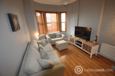 Property to rent in Scott Street, Dalmuir, CLYDEBANK, Dunbartonshire, G81