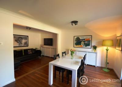 Property to rent in Grantlea Terrace, Mount Vernon, GLASGOW, Lanarkshire, G32