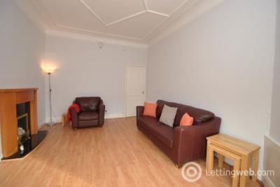 Property to rent in Hyndland Avenue, Hyndland, GLASGOW, Lanarkshire, G11