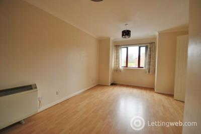 Property to rent in Mahon Court, Moodiesburn, GLASGOW, Lanarkshire, G69