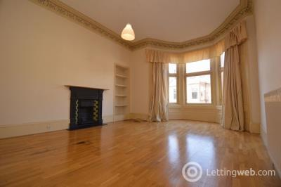 Property to rent in Carment Drive, Shawlands, Glasgow, G41