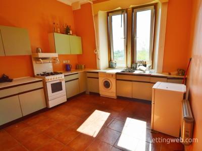 Property to rent in Maryhill Road, Maryhill, GLASGOW, G20