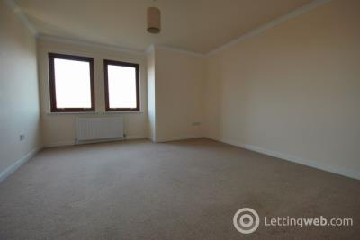 Property to rent in Church Street, Baillieston, GLASGOW, Lanarkshire, G69