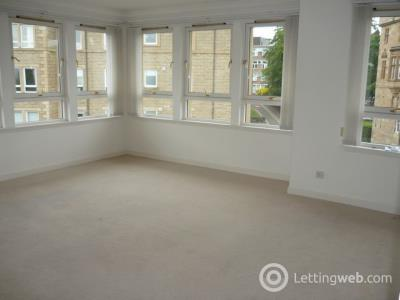 Property to rent in Beaconsfield Road, Cleveden, Glasgow, G12
