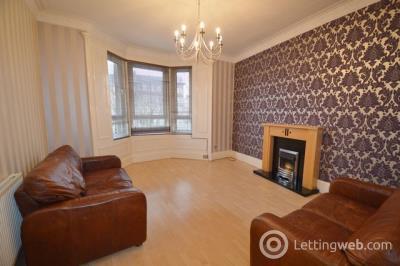 Property to rent in Bannatyne Avenue, Dennistoun, GLASGOW, Lanarkshire, G31
