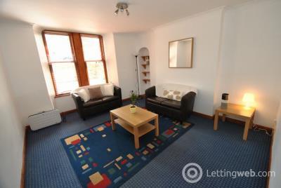 Property to rent in Berkeley Street, Charing Cross, GLASGOW, Lanarkshire, G3