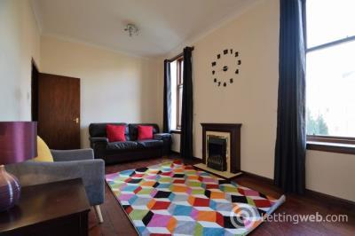 Property to rent in Blackfriars Street, Merchant City, GLASGOW, Lanarkshire, G1