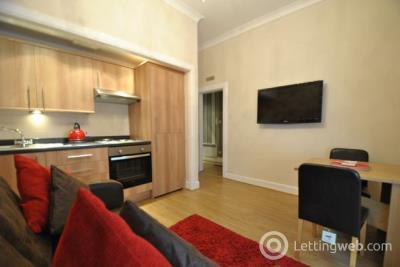 Property to rent in Blackfriars Street, City Centre, GLASGOW, Lanarkshire, G1