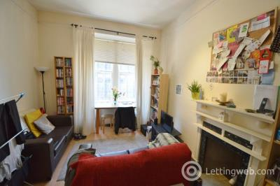 Property to rent in James Morrison Street, City Centre, GLASGOW, Lanarkshire, G1
