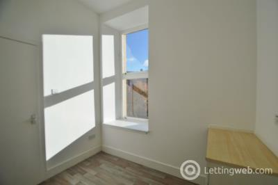 Property to rent in Dorset Street, Charing Cross, Glasgow, G3