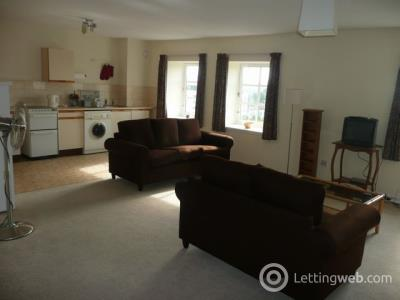 Property to rent in 153 Bell Street, Merchant City, GLASGOW, Lanarkshire, G4