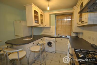 Property to rent in Dalhousie Street, Garnethill, GLASGOW, Lanarkshire, G3