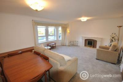 Property to rent in Braemar Court, Hazelden Gardens, Muirend, GLASGOW, Lanarkshire, G44