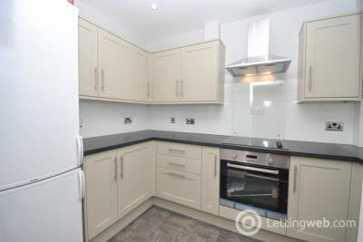 Property to rent in Tantallon Road, Shawlands, GLASGOW, Lanarkshire, G41