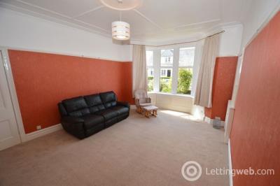 Property to rent in Stewart Drive, Clarkston, GLASGOW, Lanarkshire, G76