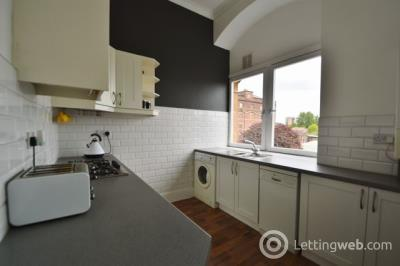 Property to rent in Watson Street, City Centre, GLASGOW, Lanarkshire, G1