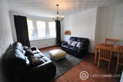Property to rent in Kelburne Oval, PAISLEY, Renfrewshire, PA1