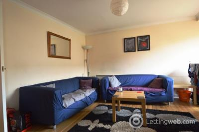 Property to rent in Rothesay House, Parsonage Square, City Centre, Glasgow, G4