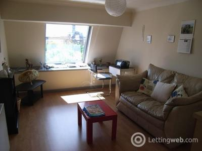 Property to rent in Bell Street, The Stables, Merchant City, Glasgow, G4