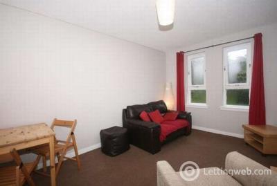 Property to rent in Garriochmill Road, North Kelvinside, GLASGOW, Lanarkshire, G20