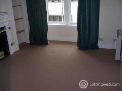 Property to rent in James Morrison Street, City Centre, Glasgow, G1