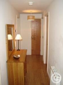 Property to rent in Mathieson Terrace, New Gorbals, GLASGOW, Lanarkshire, G5