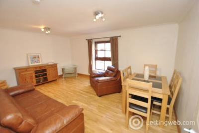 Property to rent in Albion Street, City Centre, GLASGOW, Lanarkshire, G1