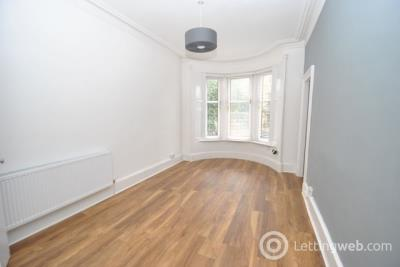 Property to rent in Broompark Drive, Dennistoun, GLASGOW, Lanarkshire, G31