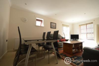 Property to rent in Greyfriars Court, 88 Albion Street, Merchant City, Glasgow, G1