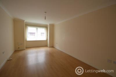 Property to rent in Finlay Drive, Dennistoun, GLASGOW, Lanarkshire, G31