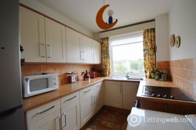 Property to rent in 1300 Great Western Road, Anniesland, GLASGOW, Lanarkshire, G12