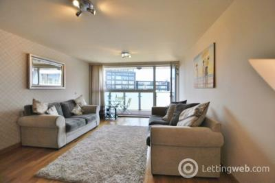 Property to rent in Ingram Street, City Centre, GLASGOW, Lanarkshire, G1