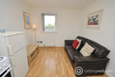 Property to rent in Bridgegate Path, City Centre, Glasgow, G1