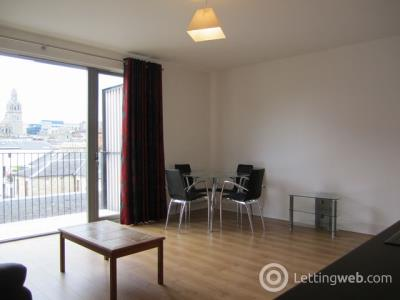 Property to rent in 31 Virginia Street, City Centre, GLASGOW, Lanarkshire, G1