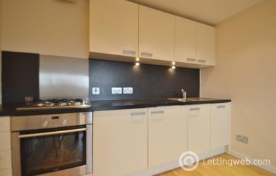 Property to rent in Watson Street, Merchant City, GLASGOW, Lanarkshire, G1