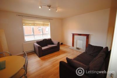 Property to rent in Bulldale Street, Yoker, GLASGOW, Lanarkshire, G14