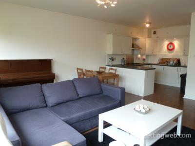 Property to rent in New Mart Place, Chesser, Edinburgh