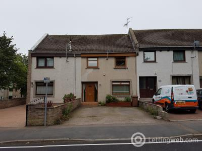 Property to rent in Tedder Road, , Aberdeen
