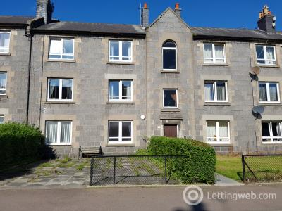 Property to rent in Seaton Road, , Aberdeen