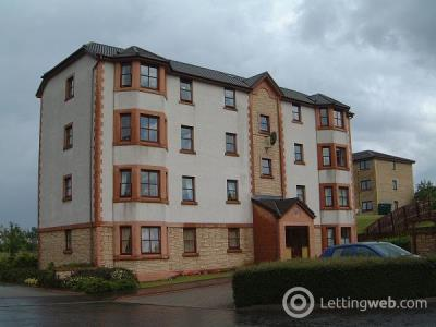 Property to rent in North Meggetland, Craiglockhart, Edinburgh