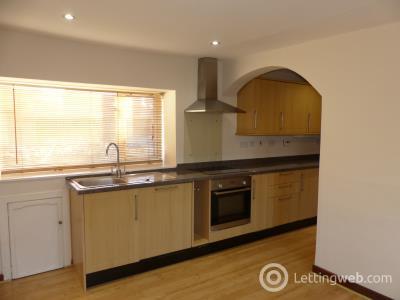 Property to rent in Ellens Glen Road, Liberton, Edinburgh