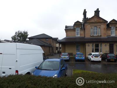 Property to rent in Perdrixknowe, Craiglockhart, Edinburgh