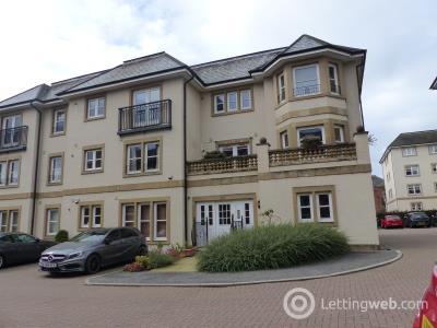 Property to rent in Rattray Grove, Greenbank Village, Edinburgh