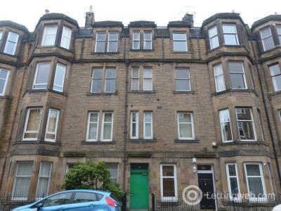 Property to rent in Millar Crescent, Morningside, Edinburgh