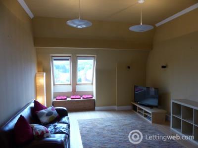 Property to rent in Rattray Drive, Greenbank Village, Edinburgh