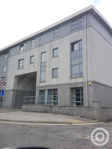 Property to rent in 32 Merkland Lane, Aberdeen