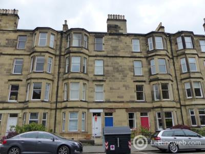 Property to rent in Falcon Avenue, Morningside, Edinburgh